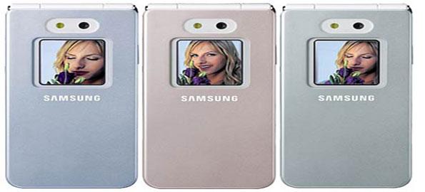 Samsung-SGH-E870