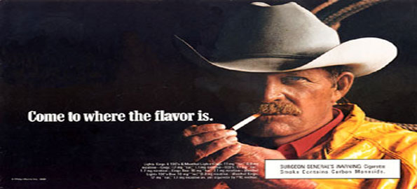 The-Marlboro-Man