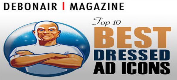 Top-10-Ad-Icons