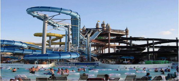 Top-10-Best-Water-parks-in-