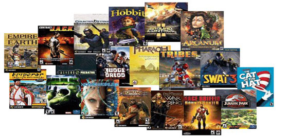 Top-10-widely-played-PC-gam