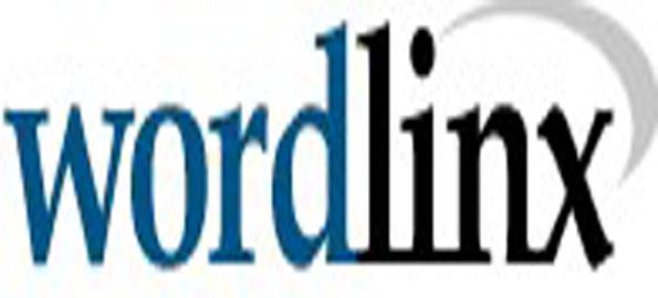 Wordlinx