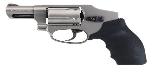 38-Special-Revolver