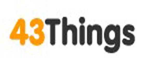43-Things