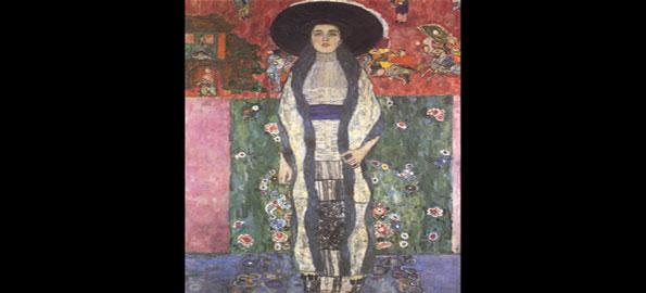 Adele-Bloch-Bauer-II