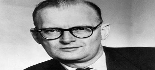 Arthur-C.-Clarke