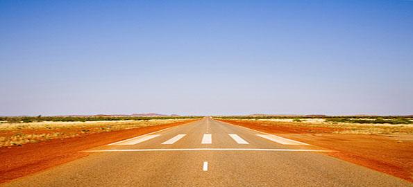 Australia's-Highway-1