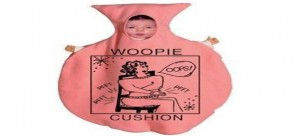 Baby-Woopie-Cushion