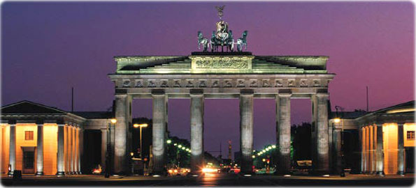 Berlin,-Germany
