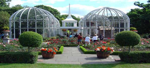 Birmingham-Botanical-Garden