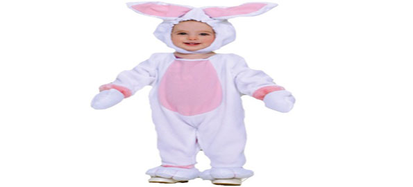 Child-Playboy-Bunny