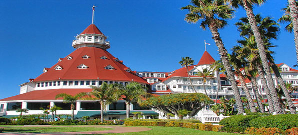 Coronado,-California…in-Jan
