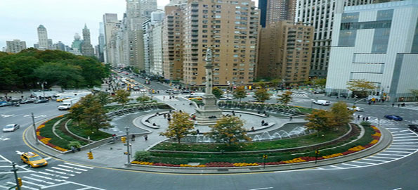 E-@-Columbus-Circle-in-New-