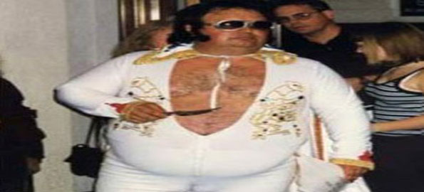 Elvis-with-a-camel-toe