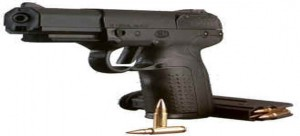 FN-57