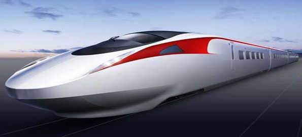 Fastest-Trains-in-the-World