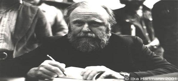 Frank-Herbert