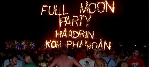 Full-Moon-Party-at-Haad-Rin