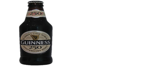 Guinness-–-Dry-Stout
