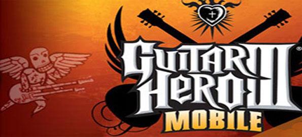 Guitar-Hero-III_-Mobile-Son