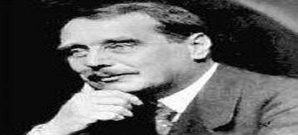 H.G-Wells