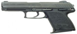 Heckler-and-Koch-USP