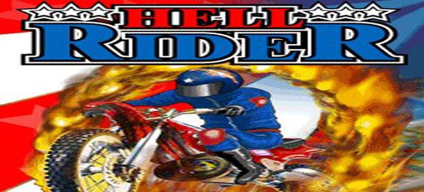 Hell-Rider-V1.0