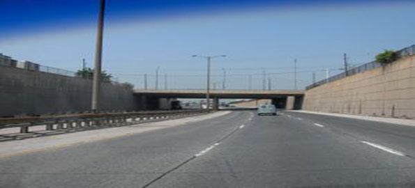 Highway-409