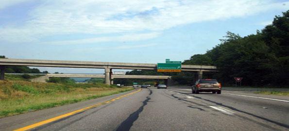 Interstate-80-(I-80)