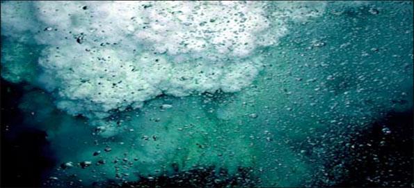 Largest-underwater-volcanoe