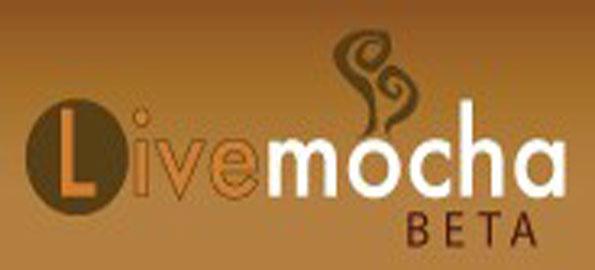Live-Mocha