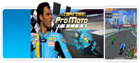 Loris-Capirossi_--Pro-Motor