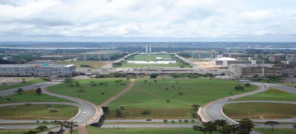Monumental-Axis,-Brazil
