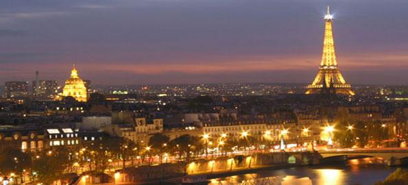 Paris,-France