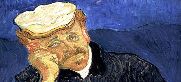 Portrait-of-Dr.-Gachet
