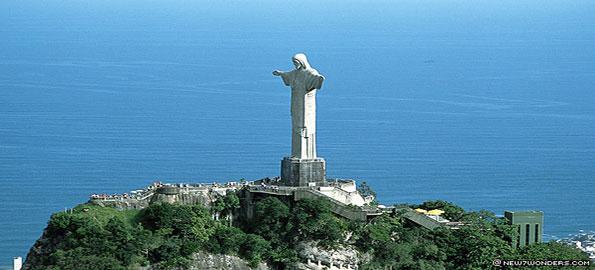 Rio-de-Janeiro,-Brazil