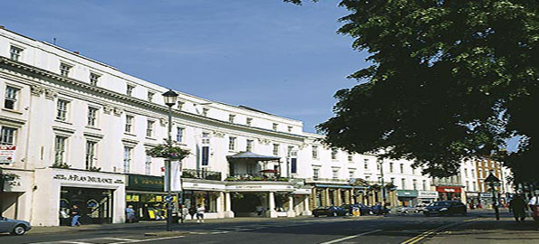 Royal-Leamington-Spa-in-the