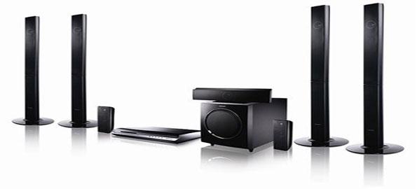 Samsung-HT-BD2
