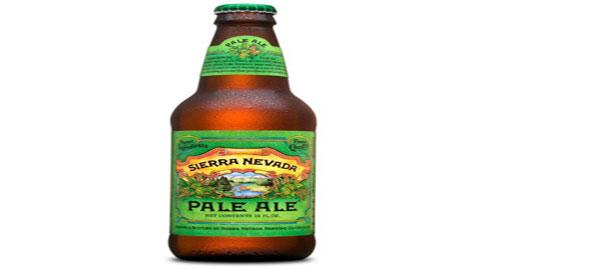 Sierra-Nevada-Pale-Ale