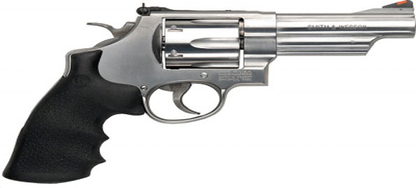 Smith-&-Wesson-