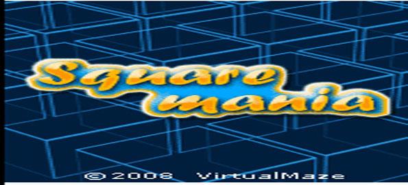 Square-Mania-v1.0-240-320