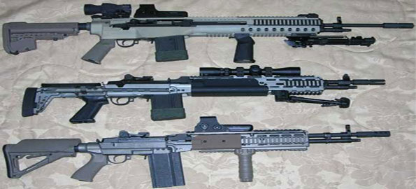 TOP-10-ASSAULT-RIFLES