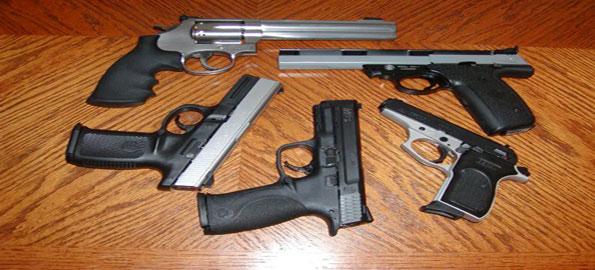 TOP-10-HANDGUNS