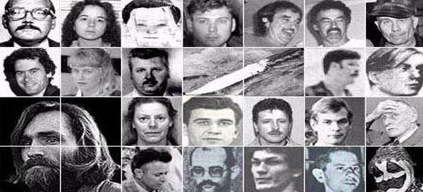 TOP-10-SERIAL-KILLERS