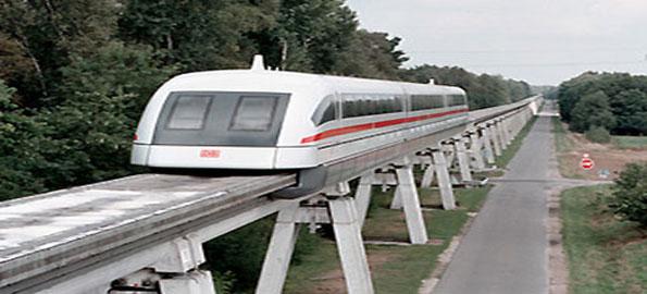 TR-07 train