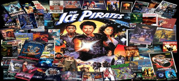 Top-10-2009-Sci-fi-Movies