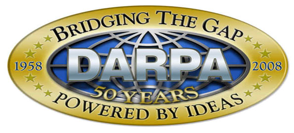 Top-10-DARPA-Inventions
