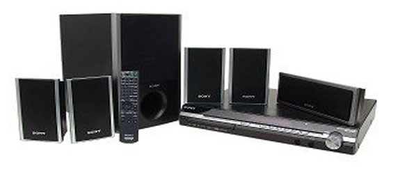 Top-10-Home-Theatre-Systems
