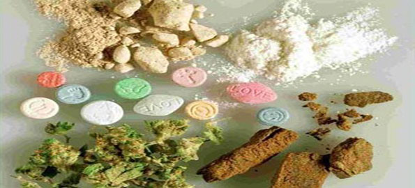 Top-10-Most-Abused-Drugs-in