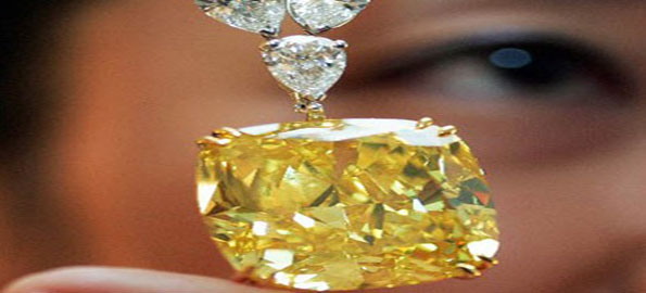 Top-10-Notable-Diamonds